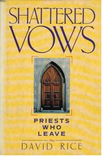 Shattered Vows: Priests Who Leave