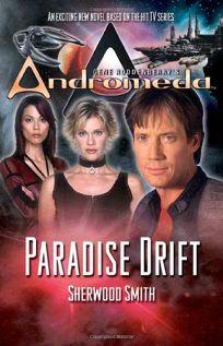 Paradise Drift
