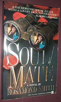 Soul/Mate