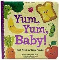 Yum Yum Baby