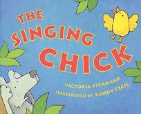 Singing Chick