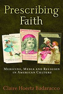 Prescribing Faith: Medicine