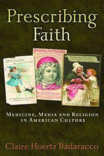 Prescribing Faith: Medicine