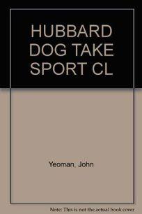 Hubbard Dog Take Sport CL