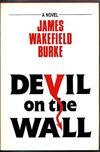 Devil on the Wall