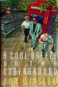 A Cool Breeze on the Underground