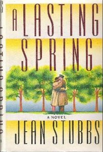 A Lasting Spring