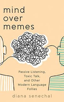 Mind over Memes: Passive Listening