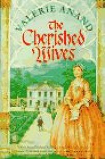 The Cherished Wives