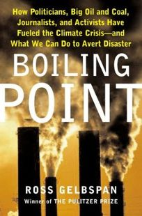 BOILING POINT: How Politicians