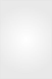 Marblehead: A Novel of H.P. Lovecraft