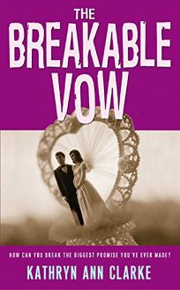 BREAKABLE VOW