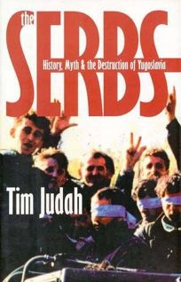 The Serbs: History