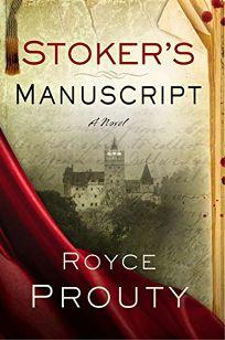 Stokers Manuscript