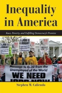 Inequality in America: Race