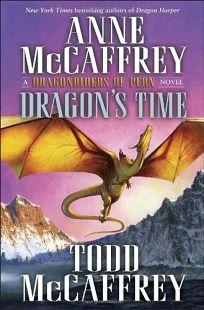 Dragons Time