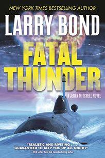 Fatal Thunder