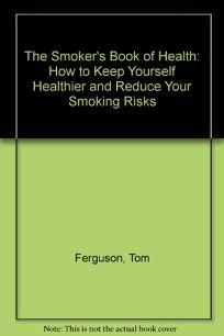 Smokers Bk on Health