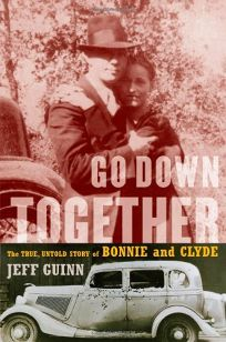 Go Down Together: The True