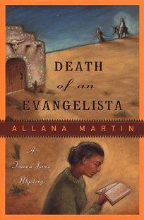 Death of an Evangelista