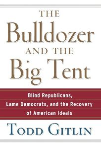 The Bulldozer and the Big Tent: Blind Republicans