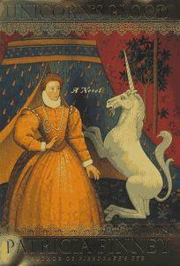 Unicorns Blood