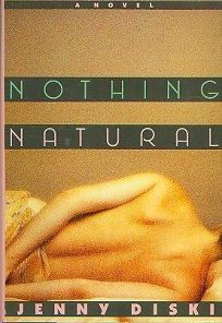 Nothing Natural