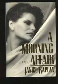 A Morning Affair