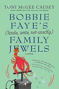 Bobbie Fayes Kinda
