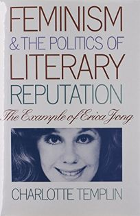 Feminism & Politics of Lit Reputa.