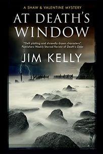 At Death's Window