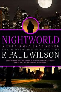 Nightworld