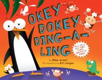 Okey Dokey Ding-A-Ling