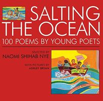 Salting the Ocean: 100 Poems by Young Poets