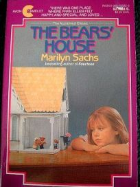 Bears House