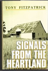 Signals from the Heartland