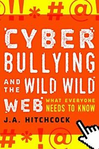 Cyberbullying and the Wild