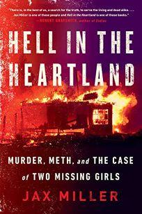 Hell in the Heartland: Murder
