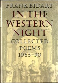 In the Western Night