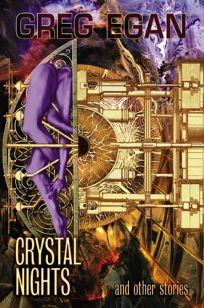 Crystal Nights and Other Stories