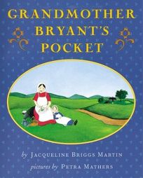 Grandmother Bryants Pocket