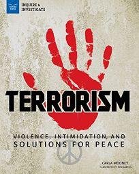 Terrorism: Violence