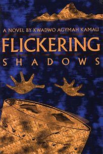 Flickering Shadows