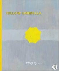 Yellow Umbrella [With CD]