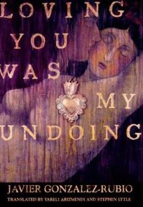 Loving You Was My Undoing