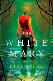 The White Mary