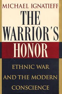 Warriors Honor