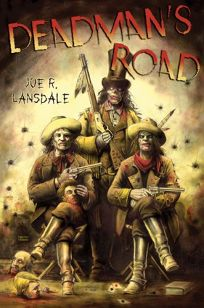 Deadmans Road