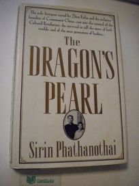 The Dragons Pearl