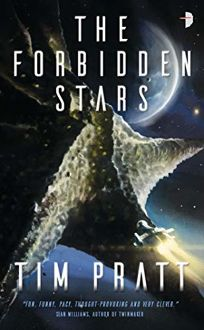 The Forbidden Stars The Axiom